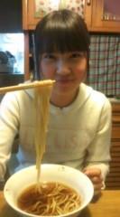 櫻井杏美 公式ブログ/☆いよいよ☆ 画像2