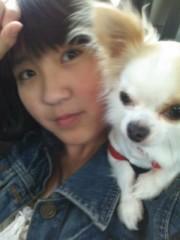 櫻井杏美 公式ブログ/元気?? 画像1