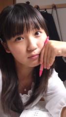 櫻井杏美 公式ブログ/昨日の夜の出来事 画像1