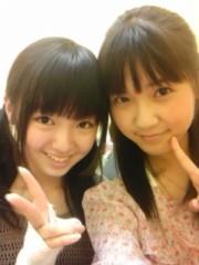 櫻井杏美 公式ブログ/佑井のお誕生日会。 画像1
