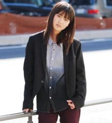 櫻井杏美 公式ブログ/なみだ 画像2