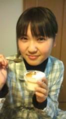櫻井杏美 公式ブログ/☆おつかれさま☆ 画像2