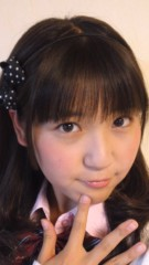 櫻井杏美 公式ブログ/レッツらGO!! 画像1