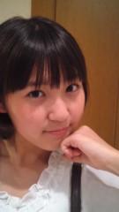 櫻井杏美 公式ブログ/お腹すいた 画像1
