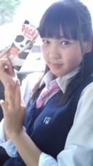 櫻井杏美 公式ブログ/最終日 画像2