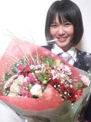 櫻井杏美 公式ブログ/ありがとうございました 画像2
