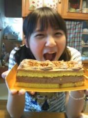 櫻井杏美 公式ブログ/チョコチョコ 画像2