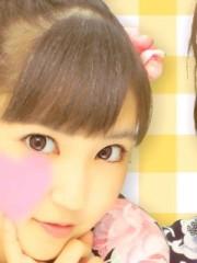 櫻井杏美 公式ブログ/楽しかった 画像2