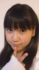 櫻井杏美 公式ブログ/さいかい 画像1