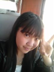 櫻井杏美 公式ブログ/なう2。 画像1