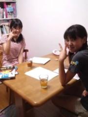 櫻井杏美 公式ブログ/やっちゃった 画像1