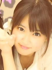 櫻井杏美 公式ブログ/ムシッムシ。 画像1