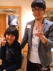 櫻井杏美 公式ブログ/イメチェン 画像1