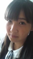 櫻井杏美 公式ブログ/頑張ろッ!!! 画像1