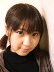櫻井杏美 公式ブログ/冬休み 画像2
