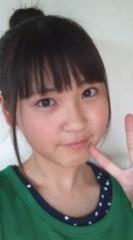 櫻井杏美 公式ブログ/☆れっすん☆ 画像1