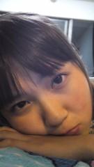 櫻井杏美 公式ブログ/ねむねむ・・・・ 画像1