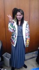 櫻井杏美 公式ブログ/お勉強 画像1