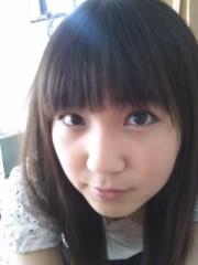 櫻井杏美 公式ブログ/美術館。 画像1