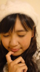 櫻井杏美 公式ブログ/冬 画像2