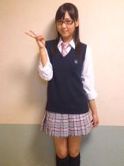 櫻井杏美 公式ブログ/東京久々 画像2