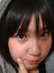 櫻井杏美 公式ブログ/今日の出来事 画像1
