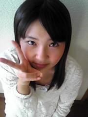 櫻井杏美 公式ブログ/☆ダウン☆ 画像1