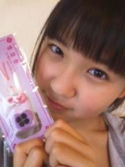 櫻井杏美 公式ブログ/ありりん 画像3