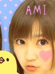 櫻井杏美 公式ブログ/ぜいたくな時間 画像2
