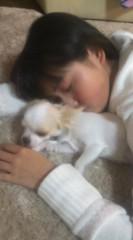 櫻井杏美 公式ブログ/☆だは〜☆ 画像1
