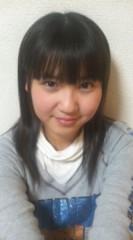 櫻井杏美 公式ブログ/☆お疲れさま☆ 画像1