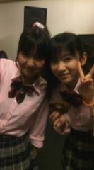 櫻井杏美 公式ブログ/無題 画像1