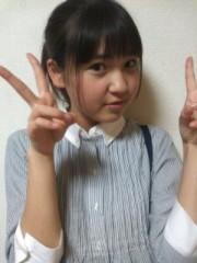 櫻井杏美 公式ブログ/会いたい 画像2
