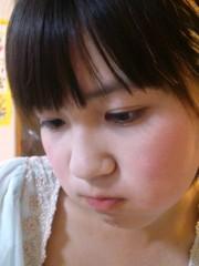 櫻井杏美 公式ブログ/もうすぐ 画像1