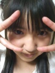櫻井杏美 公式ブログ/ねむねむ 画像1
