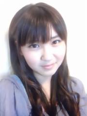 櫻井杏美 公式ブログ/ふとるってば〜 画像3