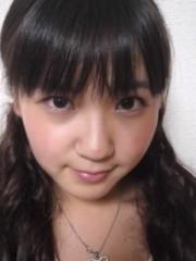 櫻井杏美 公式ブログ/ありがとう 画像1