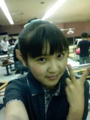 櫻井杏美 公式ブログ/映画。 画像1