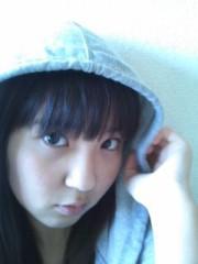 櫻井杏美 公式ブログ/木綿のハンカチーフ 画像2