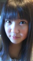 櫻井杏美 公式ブログ/☆おはようございます☆ 画像1