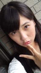 櫻井杏美 公式ブログ/下60上80 画像2
