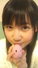 櫻井杏美 公式ブログ/ほんとはね・・・ 画像1