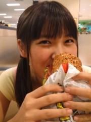 櫻井杏美 公式ブログ/2011-08-23 17:38:26 画像2