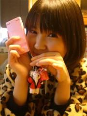 櫻井杏美 公式ブログ/おやつ 画像2