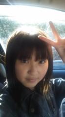 櫻井杏美 公式ブログ/☆カキカキ☆ 画像1