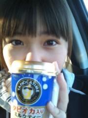 櫻井杏美 公式ブログ/\LOVEです/ 画像1