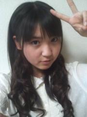 櫻井杏美 公式ブログ/大変だ 画像3