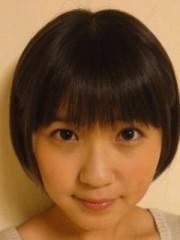 櫻井杏美 公式ブログ/イメチェン 画像3