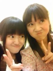 櫻井杏美 公式ブログ/佑井のお誕生日会。 画像2