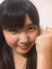 櫻井杏美 公式ブログ/ただいま〜の行ってきます 画像2